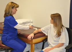 Wellness Physical Therapy Services
